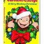 Curious-George-A-Very-Monkey-Christmas-0