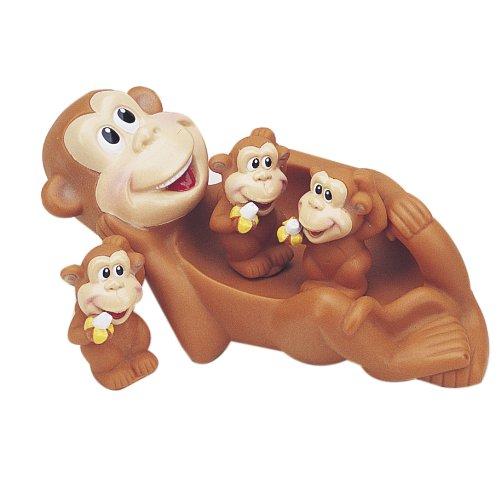 DD-Distributing-Monkey-Floatie-Family-0