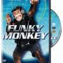 Funky-Monkey-0