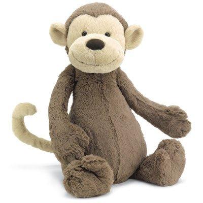 Jellycat-Bashful-Monkey-Medium-12-0