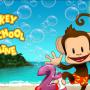 Monkey-MathSchool-Sunshine-0-0
