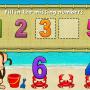 Monkey-MathSchool-Sunshine-0-4