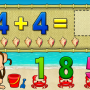Monkey-MathSchool-Sunshine-0-6
