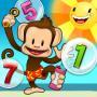 Monkey-MathSchool-Sunshine-0