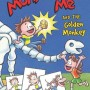 Monkey-Me-1-Monkey-Me-and-the-Golden-Monkey-A-Branches-Book-0