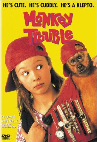 Monkey-Trouble-0