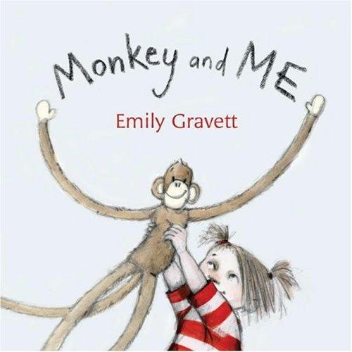 Monkey-and-Me-0