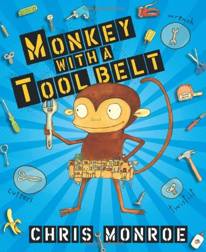 Monkey-with-a-Tool-Belt-0