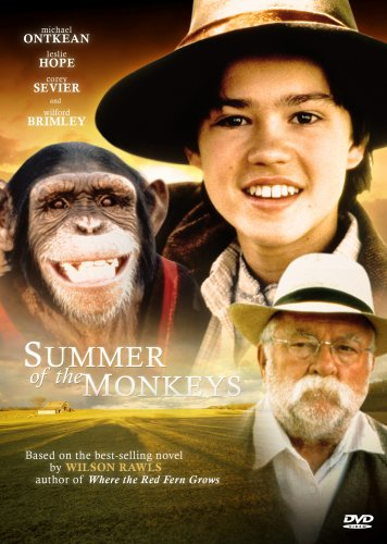 Summer-of-the-Monkeys-0