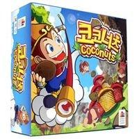 Coconuts-Crazy-Monkey-Dexterity-Game-0