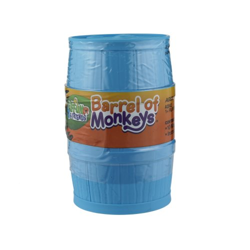Elefun-and-Friends-Barrel-of-Monkeys-Game-Colors-May-Vary-0