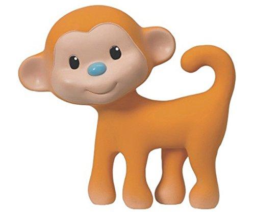 Go-GaGa-Squeeze-Teethe-Monkey-Coco-0