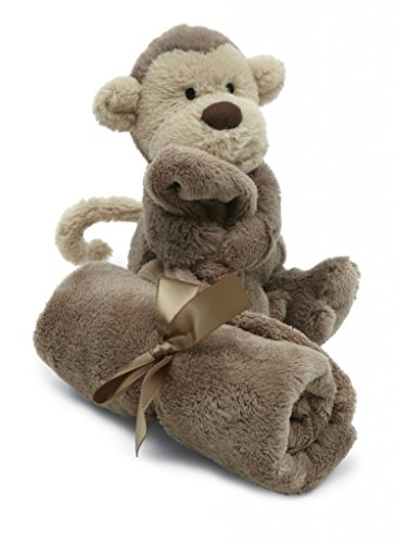 Jellycat-Bashful-Monkey-Soother-Blankie-0