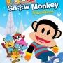 Julius-Jr-Snow-Monkey-Adventures-0