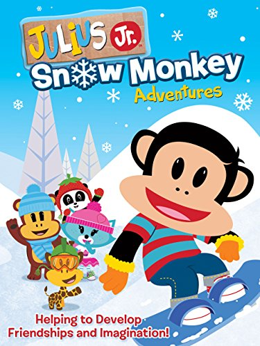 Julius-Jr-Snow-Monkey-Adventures-0