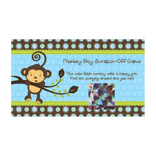 Monkey-Boy-Party-Scratch-Off-Cards-22-Count-0