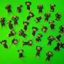 Monkey-Figures-25-Tiny-Plastic-Monkey-Figures-Party-Favors-0