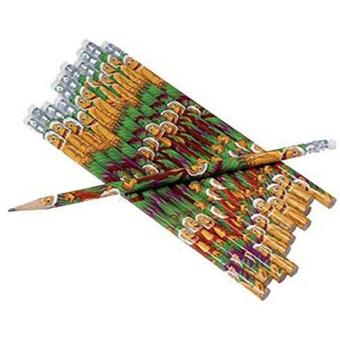 Monkey-Pencils-0