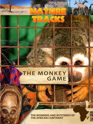 Nature-Tracks-The-Monkey-Game-0