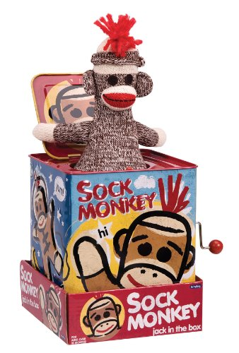 Sock-Monkey-Jack-in-the-Box-0