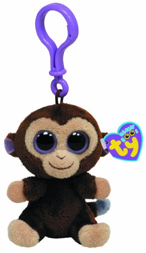 Ty-Beanie-Boos-Coconut-Clip-the-Monkey-0