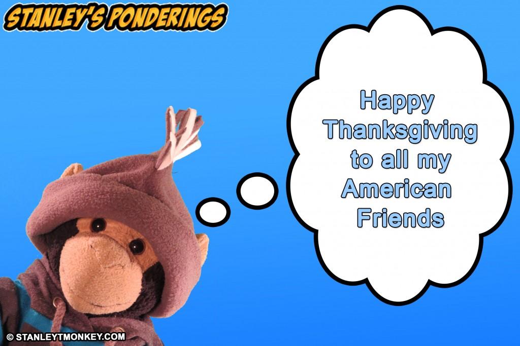 ponder0016 Thanksgiving
